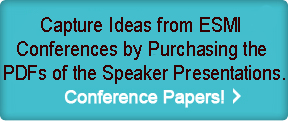 Conference Papers Image